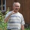 салават, 58, г.Казань