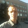 Роман Юленков, 29, г.Балаково