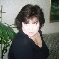 марина, 64 года, Рыбы, Санкт-Петербург