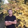 Павел, 49, г.Астрахань
