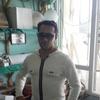 Нодир, 42, г.Бухара
