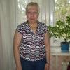 Томочка, 63, г.Вологда