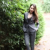 Xenia, 30, г.Лондон