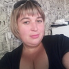 Кристина, 33, г.Донецк