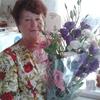 Александра, 68, г.Новосибирск