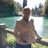 Валентина, 55, г.Вологда