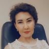 Anais, 50, Astana