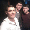 Руслан, 32, г.Норильск