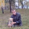 Дима, 25, г.Малоархангельск