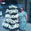 Роза, 63, г.Иркутск