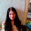 Людмила, 23, г.Бердичев
