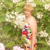 Валентина, 58, г.Целина