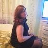 Тереса, 49, г.Гродно