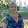 Алёна, 41, Донецьк