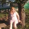 Ирина @, 38, г.Богородск