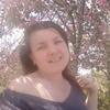 Анна, 38, Дніпро́