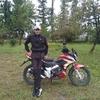 Giorgi111, 33, г.Батуми
