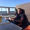 Ashot, 31, г.Ереван