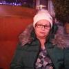 валентина, 67, г.Подольск