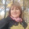 Viktoria, 30, г.Житомир