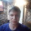 Роман, 33, г.Новочебоксарск