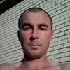 Rashid, 37, г.Пенза