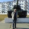 Виктор Куделин, 58, г.Улан-Удэ
