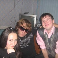 Константин, 37 лет, Водолей, Санкт-Петербург