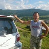 Александр Савченко, 53, г.Таксимо (Бурятия)