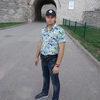 Сергей, 34, г.Великие Луки