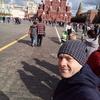 Владимир, 26, г.Щекино