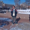 Фёдор, 20, г.Южно-Сахалинск