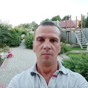 Начать знакомство с пользователем вячеслав 40 лет (Козерог) в Белеве