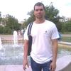 Николай, 26, г.Анапа