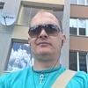 иван, 32, г.Таллин