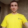 Toni, 28, г.Столин