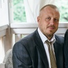 Sergey, 49, Ob