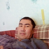 олжас, 33, г.Караганда