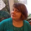 Елена, 45, г.Курск