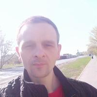 Павел, 33 года, Стрелец, Ишим