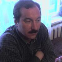 Александр, 45 лет, Стрелец, Донецк