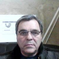 валерий, 60 лет, Рак, Кишинёв