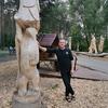 Andrey Anco, 30, Isluchinsk