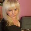 Марина, 47, г.Вильнюс