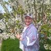 Людмила Кисленко, 49, г.Краснодар