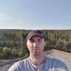 Саша, 37, г.Харьков