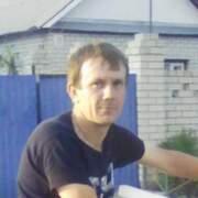 Дмитрий 32 Вольск