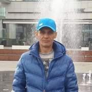 Сергей 49 Кропивницький