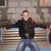 павел, 25, г.Новокуйбышевск