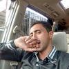 عبدالله المنتصر, 50, Aden